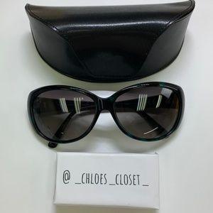 🕶️Maui Jim PIKAKE  Sunglasses /926/VT769🕶️